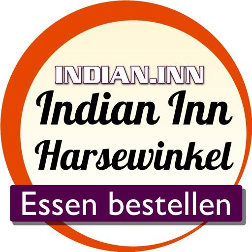Indian Inn Harsewinkel