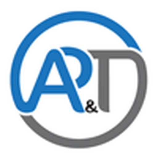 APTLoyalty App