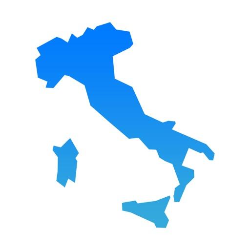 AIP Italia