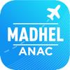 Madhel