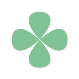 マリッドサークル-既婚者も青春 マッチングアプリ