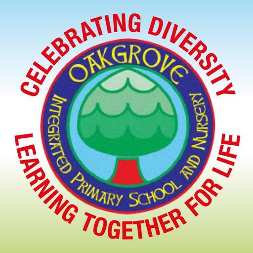 Oakgrove PS