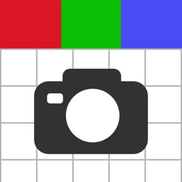 Calendar Grid - Photo viewer