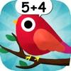Math Planet Preschool - iPhoneアプリ