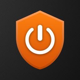 Security Shield AdBlock
