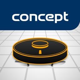 Concept Robot