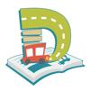 株式会社ノイマン - DrivIT(ドライヴィット) アートワーク