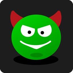 Happymod - Happy Game Tracker