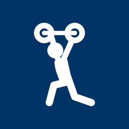 Ícone do app MetCount