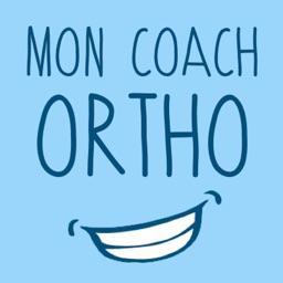 Mon Coach Ortho