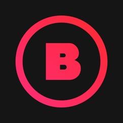 BOOM: плеер для музыки Комментарии и изображения