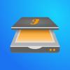 JotNot Scanner App Pro - MobiTech 3000 LLC