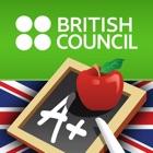 LearnEnglish 英文法(イギリス英語版) icon
