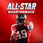 All Star Quarterback 20