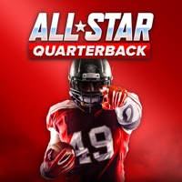 All Star Quarterback 20 Hack Points Generator online