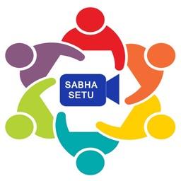 Sabha Setu