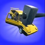 Crash Master 3D Hack Online Generator