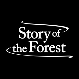 Story of the Forest
