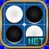 リバーシNET - iPhoneアプリ