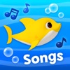 Baby Shark Best Kids Songs