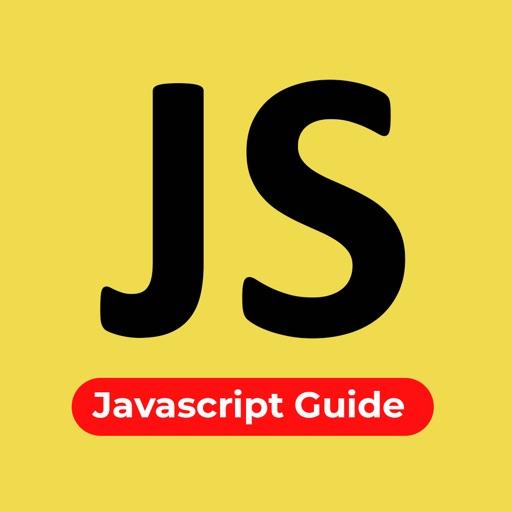 Learn Javascript PRO