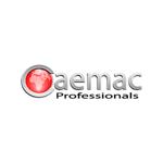 Caemac Professionals