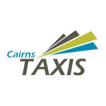 Cairns Taxis Booking App