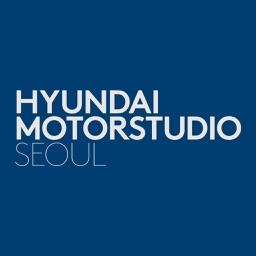 현대 모터스튜디오 서울