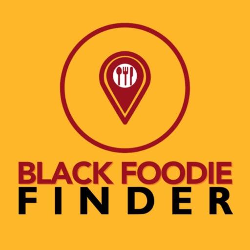 BLACK FOODIE FINDER: LISTING