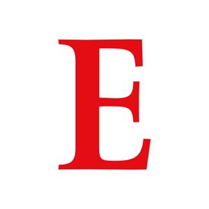 The Economist Classic US News app