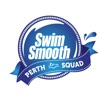 Swim Smooth Perth - iPhoneアプリ