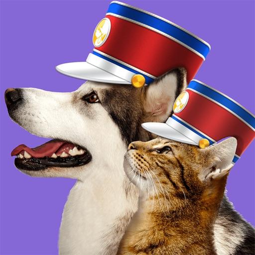 Pet Parade: Cutest Pet Contest