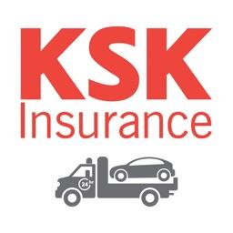 KSK TH - Roadside Assistance