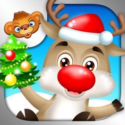 Christmas Games Christmas Tree