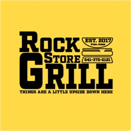 Rock Store Grill