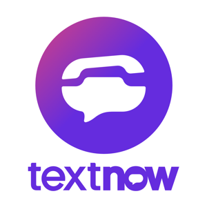 TextNow: Call + Text Unlimited Social Networking app