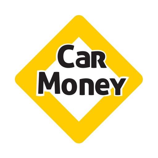 CarMoney - займ под залог авто