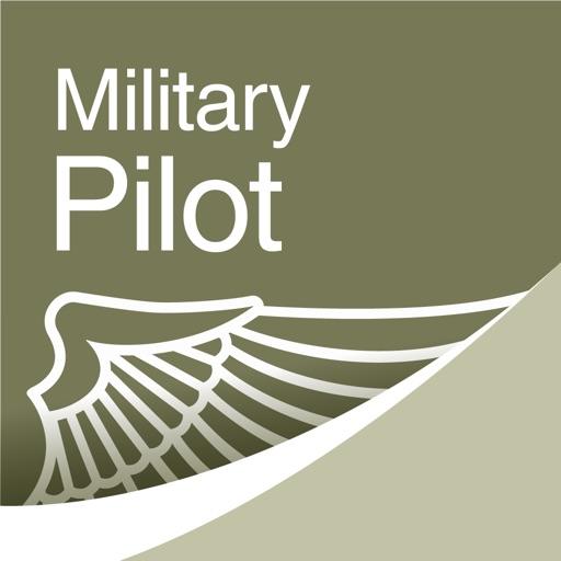 Prepware Military Competency