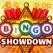 Top Free Casino Games for the iPad | iAppGuide.com