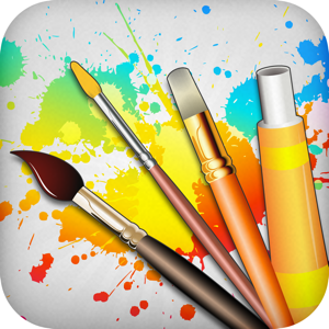 Drawing Desk: Draw & Paint Art Productivity app