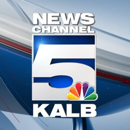 KALB-TV News Channel 5
