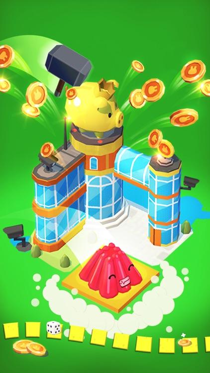Board Kings™ screenshot-5