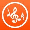 Music TV - YouTubeのプレーヤー - iPhoneアプリ