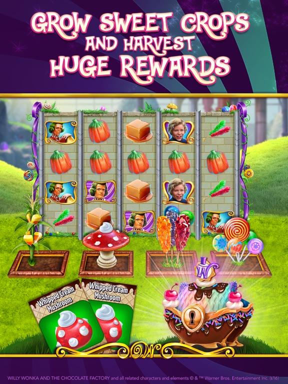 Auszahlung Casino Zaidimai Pc Nemokamai Casino