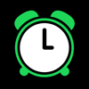Music Alarm Clock for Spotify+-Vitalis Apps LLC