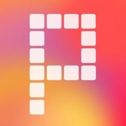 Deep Pixel