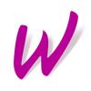 Weekendesk | Hotel+Actividades