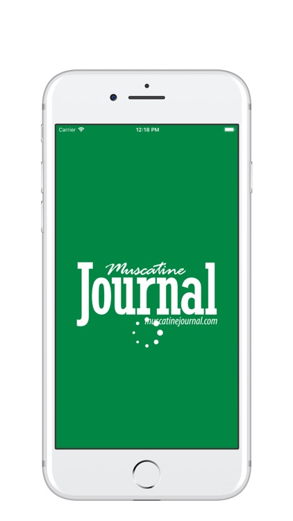 Muscatine Journal screenshot-3