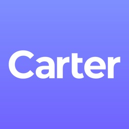 Carter: On-Demand Delivery