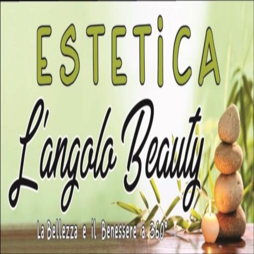 Estetica Angolo Beauty